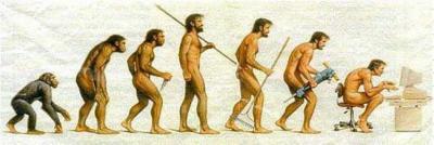 Impacto de la teoría de la evolución: